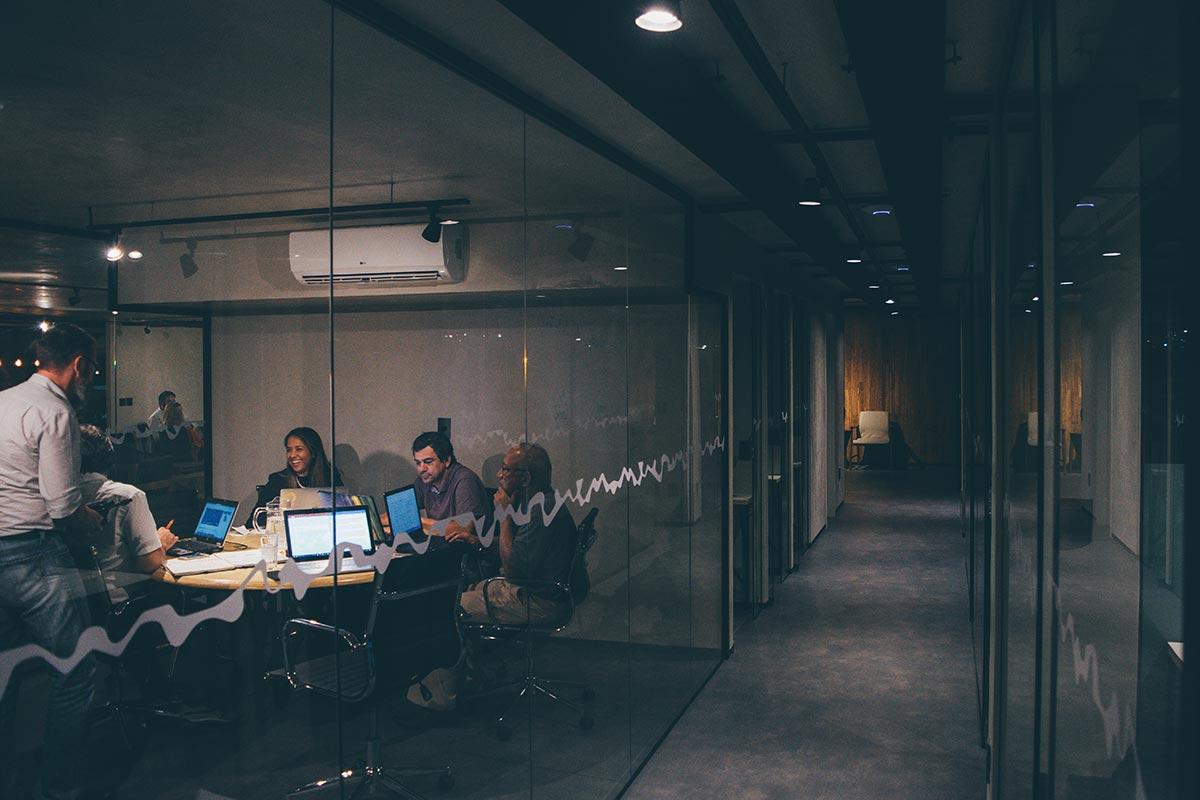 סיורי למידה בארגונים