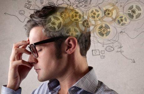 למה חשוב להקדיש 10 שעות בשבוע רק לחשיבה? תחדשו או שתעלמו…