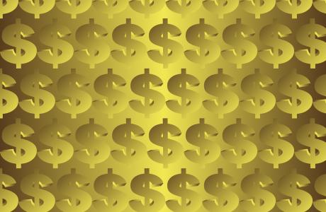 השגת תקציבי השקעה בפתרונות דיגיטציה AI