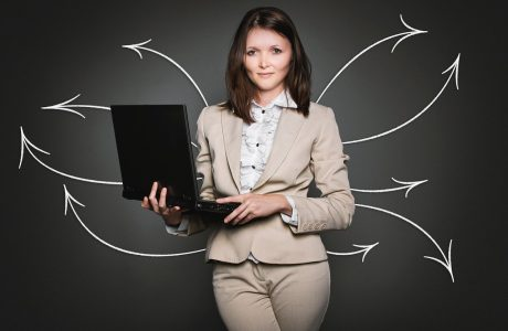 כיצד לשדרג את המעורבות וההשפעה שלך כמנהל רכש