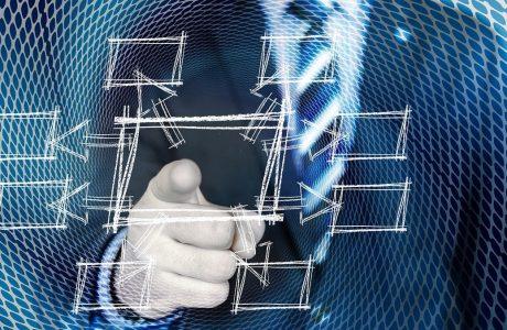 כישורי מנהלי הרכש בעידן של בינה מלאכותית (AI)