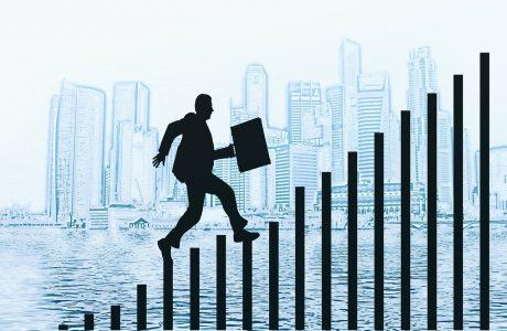 המלצות לפיתוח קריירה מצליחה ברכש