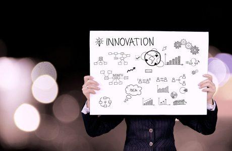 תקציר מאמר : האצת חדשנות על ידי מינוף יכולות מערך הרכש והספקים