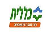 logo-klalit
