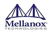 logo-melanox