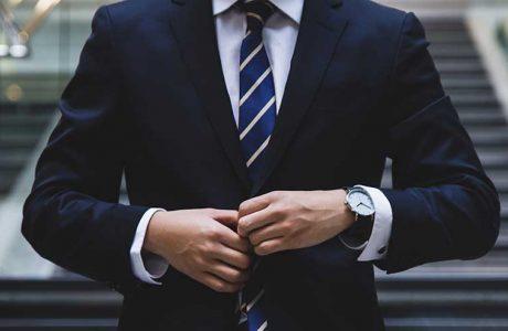 """האם מנהל רכש יכול להתקדם לכיסא המנכ""""ל ?"""