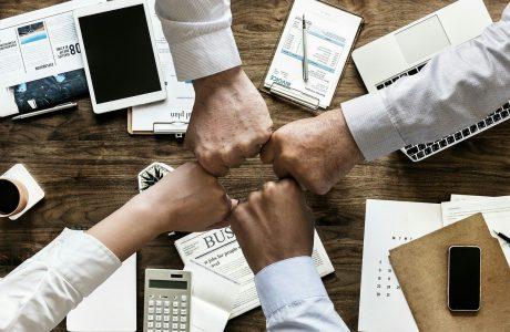 הדרך להצלחת הרכש מתחילה בעבודה משותפת עם מחלקת הכספים