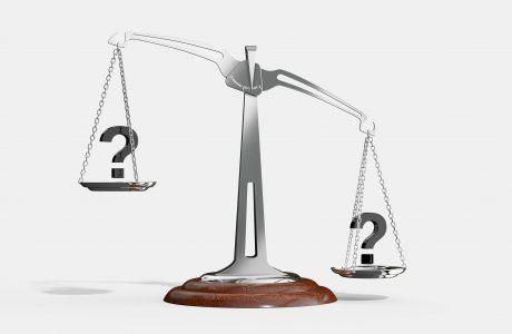 משנים את המשוואה בין הרכש ליחידות העסקיות