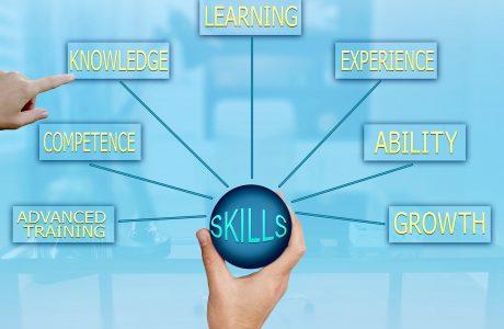 מיומנויות ניהול רכות – החשובות ביותר בעידן הרכש החדש