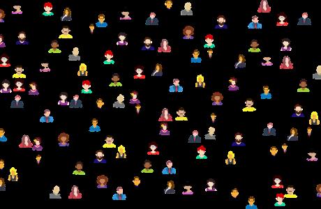 פורמי מנהלי רכש – ימי עיון ברכש – קורסים ברכש  להיות חלק מקהילת רכש מובילה