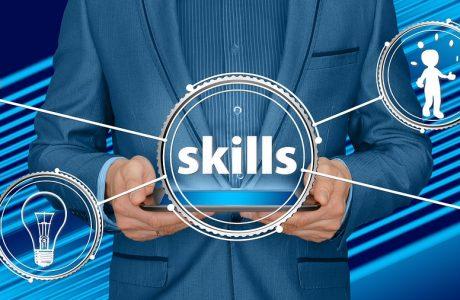 מהם כישורי החובה אותם מחפשים המגייסים לתפקידי ניהול רכש בכירים ?