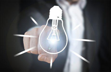 חדשנות ברכש – זה הזמן להוביל ?
